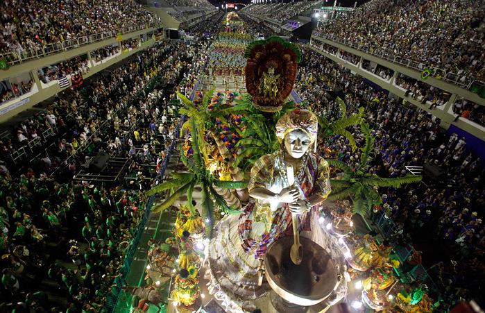 Carnaval do Brasil (7) (700x451, 247Kb)