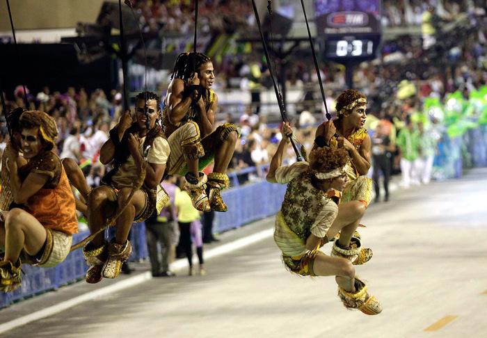 Carnaval do Brasil (8) (700x486, 157Kb)