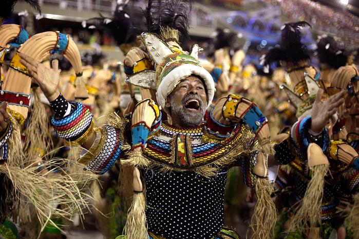 Carnaval do Brasil (9) (700x466, 208Kb)