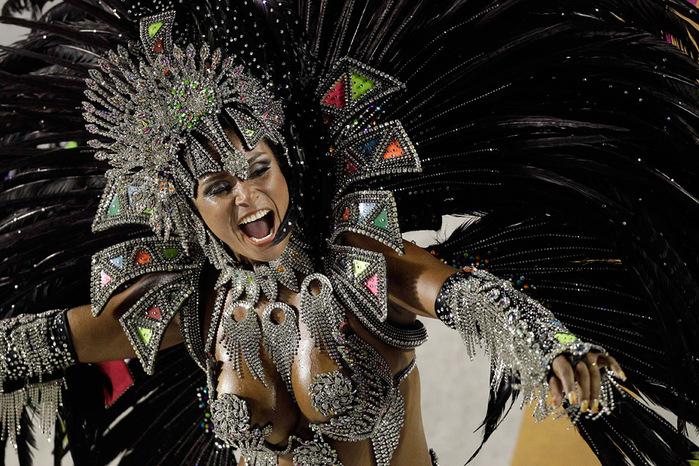 Carnaval do Brasil (10) (700x466, 181Kb)