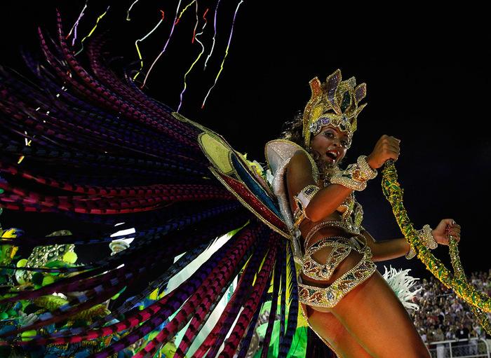 Carnaval do Brasil (11) (700x511, 178Kb)