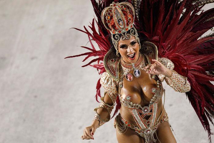Carnaval do Brasil (12) (700x466, 150Kb)