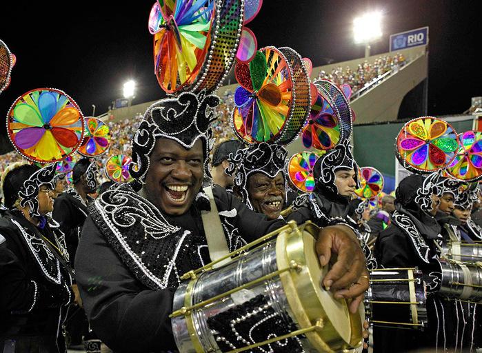 Carnaval do Brasil (14) (700x512, 225Kb)