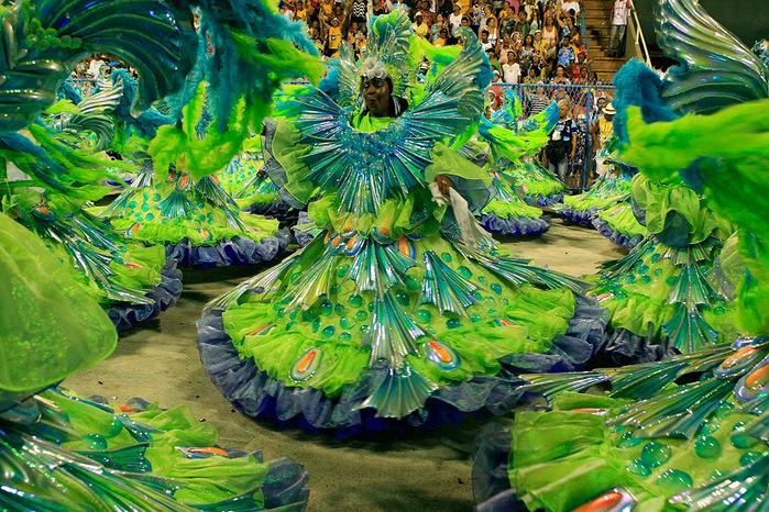 Carnaval do Brasil (15) (700x466, 283Kb)