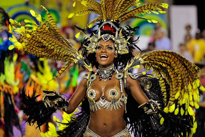 Carnaval do Brasil (16) (700x466, 228Kb)