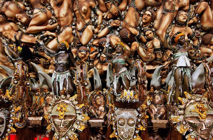 Carnaval do Brasil (18) (700x459, 288Kb)