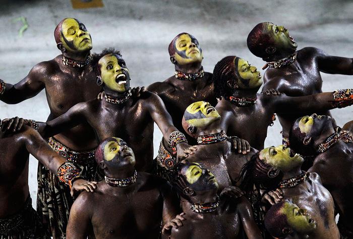 Carnaval do Brasil (19) (700x475, 164Kb)