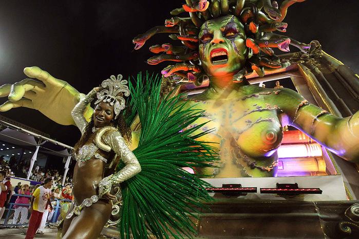 Carnaval do Brasil (20) (700x465, 194Kb)