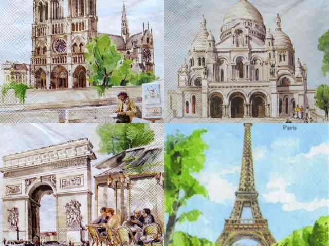 Париж (640x480, 173Kb)