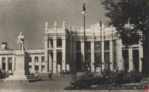 Врн СССР вокзал (515x321, 41Kb)