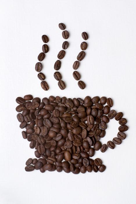 767019_coffee (468x700, 217Kb)