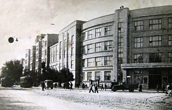 1930-е ЮВЖД-2 (567x365, 63Kb)