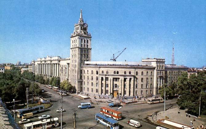 1980-е ЮВЖД (670x420, 51Kb)