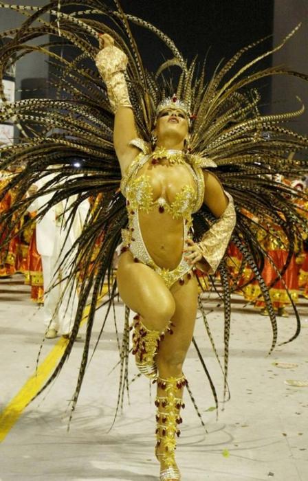 4617818_rio_de_janeiro_carnival_girls_08 (448x700, 262Kb)