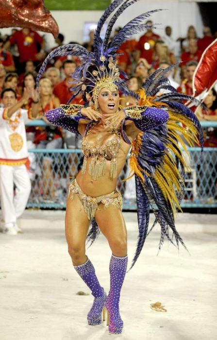 4617818_rio_de_janeiro_carnival_girls_59 (447x700, 244Kb)