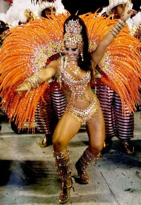 4617818_rio_de_janeiro_carnival_girls_62 (482x700, 95Kb)