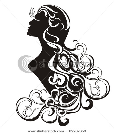 stock-vector-astrology-sign-virgo-tattoo-beauty-girl-with-curling-hair-62207659 (400x470, 53Kb)