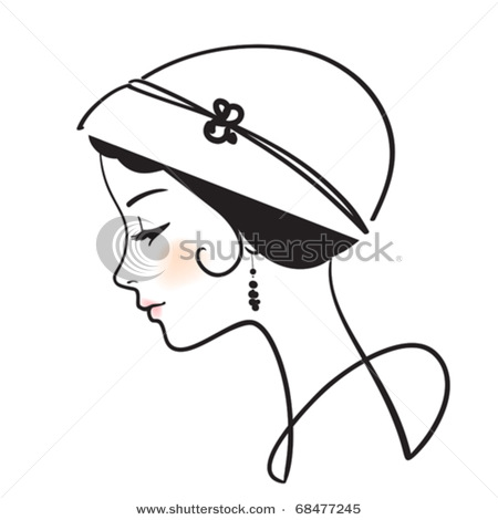 stock-vector-beautiful-woman-face-with-hat-vector-illustration-68477245 (450x470, 29Kb)