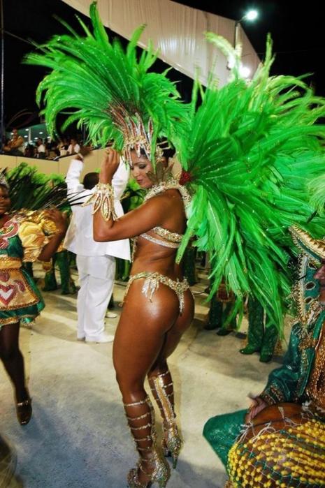 4617818_rio_de_janeiro_carnival_girls_119 (465x700, 276Kb)