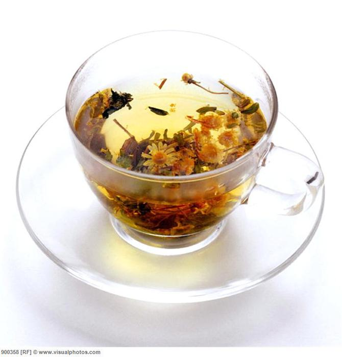 4783955_herbal_tea_with_fresh_herbs_and_blossoms_900358 (670x700, 37Kb)