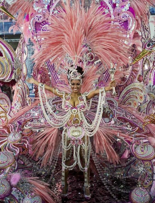 4617818_carnaval_brasil_39 (535x700, 391Kb)