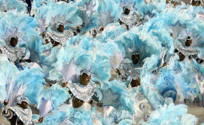 4617818_carnaval_brasil_52 (700x428, 82Kb)