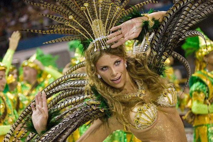 4617818_carnaval_brasil_24 (700x466, 89Kb)