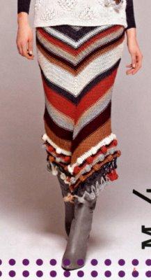 knit312_010-1 (217x400, 20Kb)