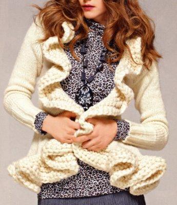 knit312_008 (345x400, 46Kb)