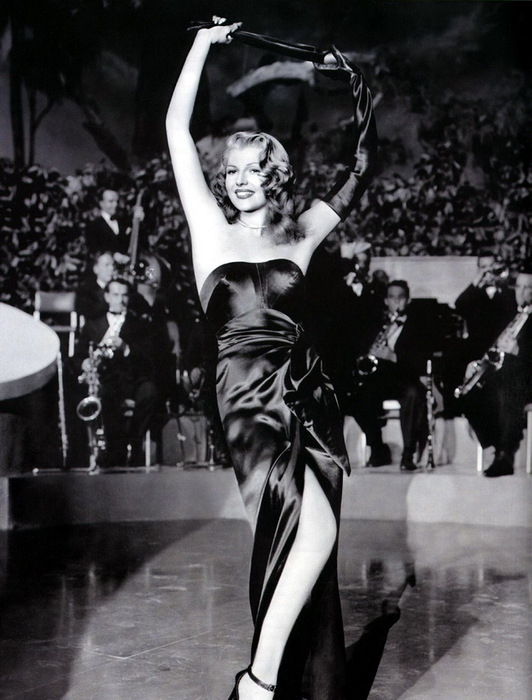 Rita Hayworth (532x700, 111Kb)