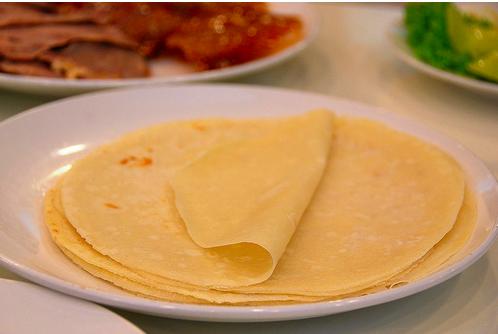 3925073_pancakes (498x334, 265Kb)