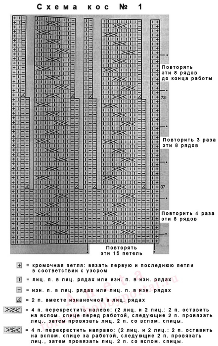туника4 (441x700, 214Kb)