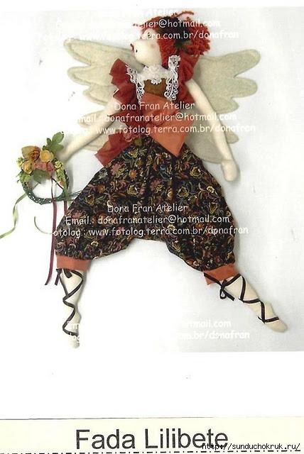 Boneca Fada Lilibete D. Fran 001aaaa (428x640, 154Kb)