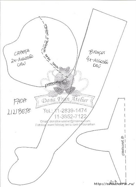 Boneca Fada Lilibete D. Fran 004 (466x640, 98Kb)