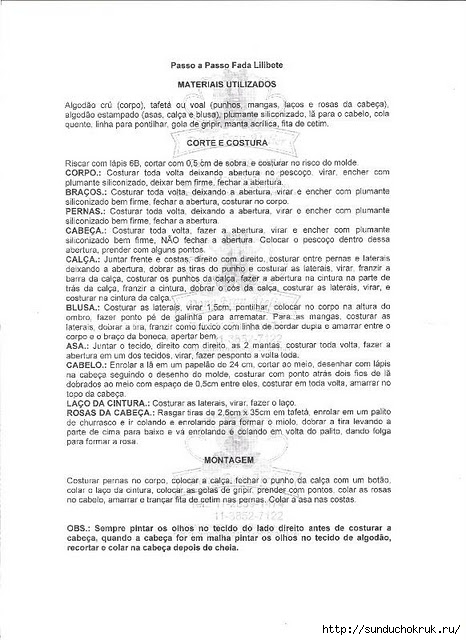 Boneca Fada Lilibete D. Fran 002 (466x640, 177Kb)