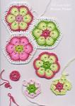 Превью 73705306_crochetafricanflowerpattern (450x635, 101Kb)