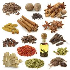 spices (225x224, 12Kb)