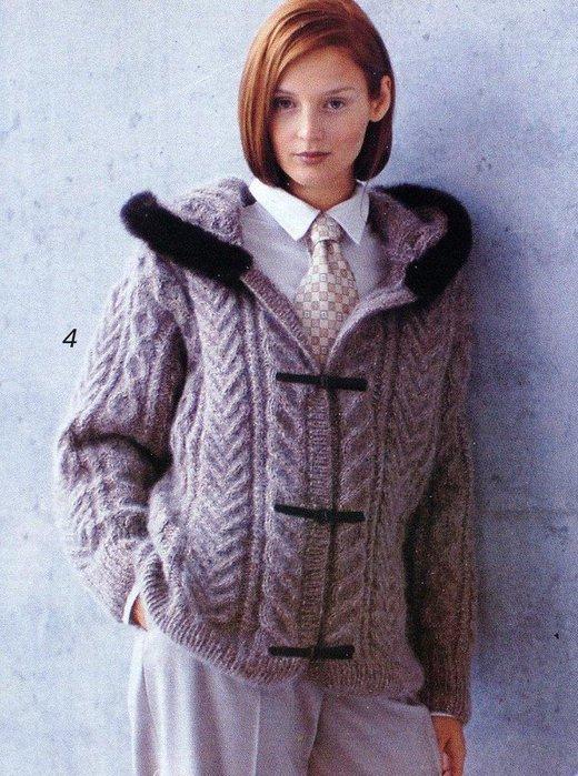 жакент-куртка (520x700, 108Kb)