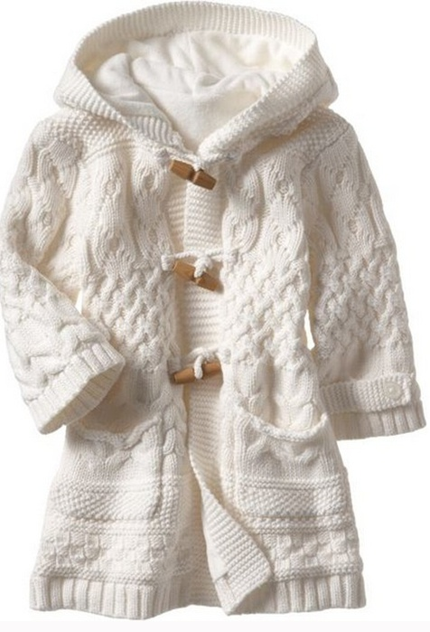Белое пальто (476x700, 102Kb)