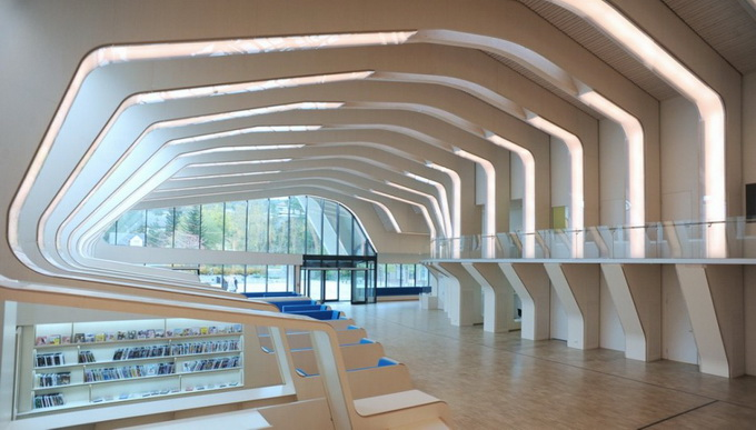 the-vennesla-library-and-culture-house-07 (680x387, 92Kb)