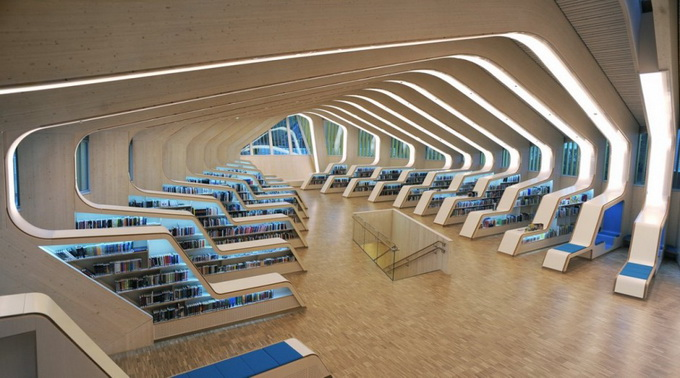 the-vennesla-library-and-culture-house-09 (680x378, 104Kb)