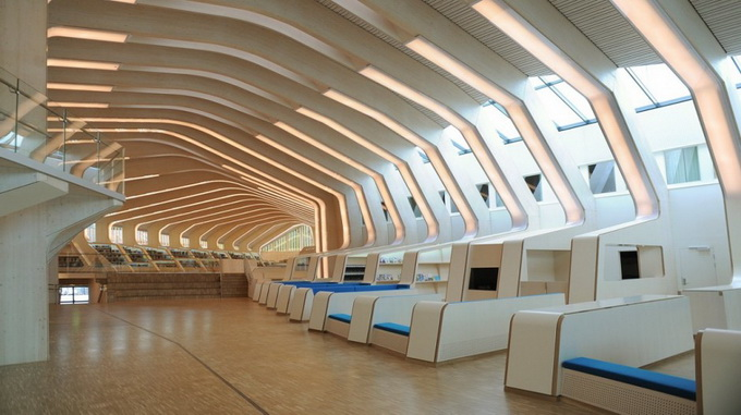 the-vennesla-library-and-culture-house-11 (680x381, 98Kb)
