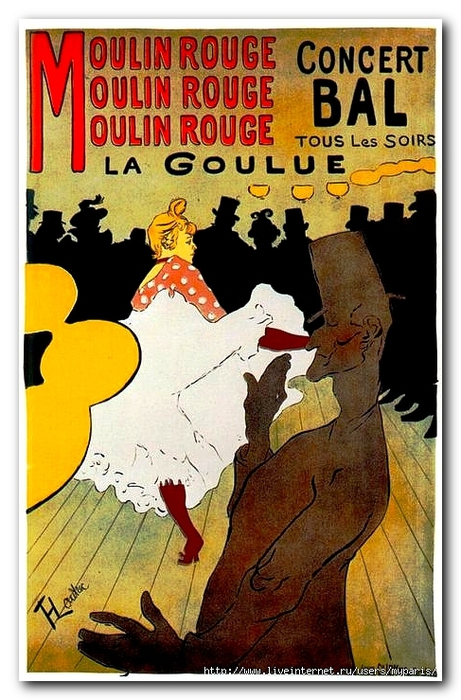 49720102_Lautrec_moulin_rouge_la_goulue_poster_1891 (461x700, 268Kb)