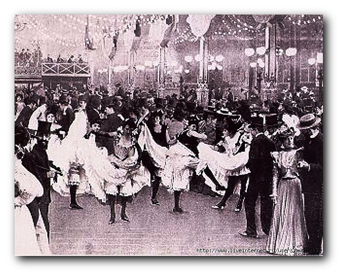 49721394_ball_at_moulin_rouge_1900 (673x539, 353Kb)
