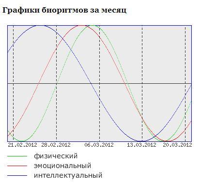 Безымянный4714 (415x380, 25Kb)