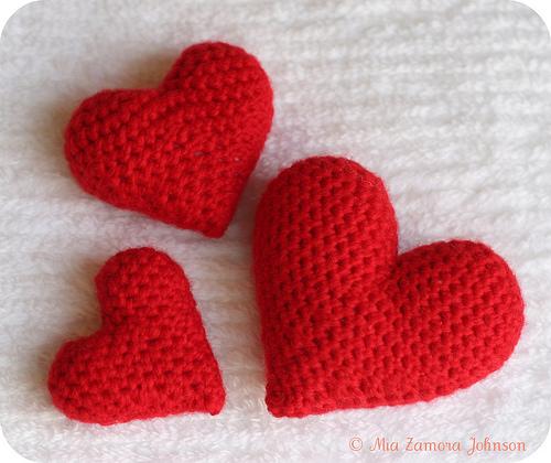 День влюбленных подарок своими руками - 14 февраля