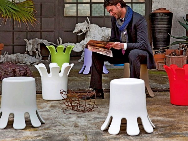 4121583_BLine_Splash_stool_1 (600x450, 91Kb)