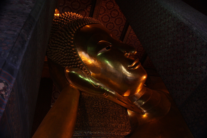 Thailand-Temple of the Reclining Buddha-Wat Pho-2012-Изображение 477 (700x466, 191Kb)