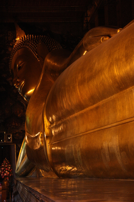 Thailand-Temple of the Reclining Buddha-Wat Pho-2012-Изображение 480 (466x700, 213Kb)