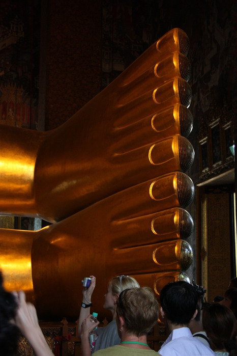Thailand-Temple of the Reclining Buddha-Wat Pho-2012-Изображение 478 (466x700, 79Kb)
